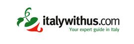Italy with us. Ваш профессиональный гид по Италии.